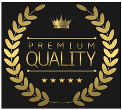 Premium Quality Mattresses