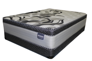 Big Dream Mattress