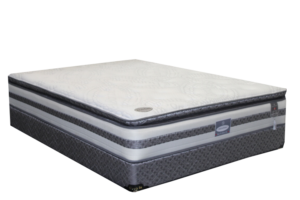 Sleep In Posture Mattress